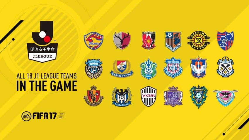 fifa-17-j-league