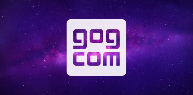 GOG da comienzo a sus ofertas por el Black Friday