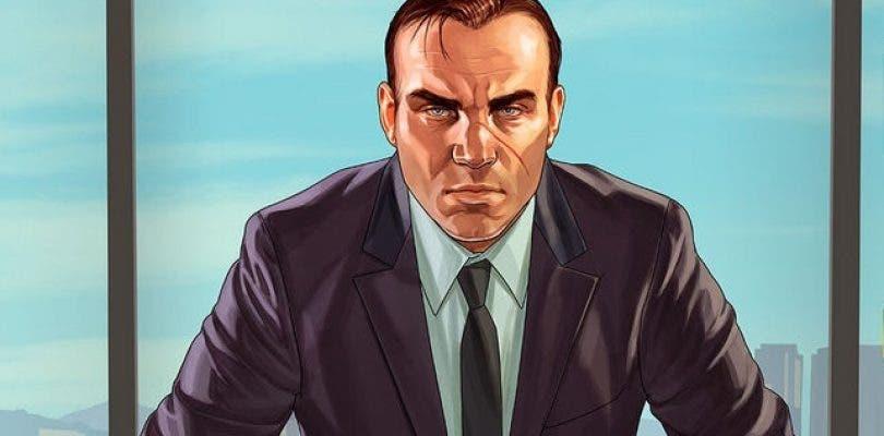 Se muestra en vídeo el DLC Aventuras y Finanzas de GTA Online