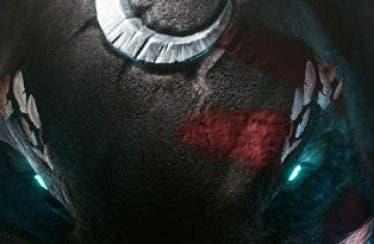 La beta abierta de Paragon y su nuevo héroe se presentan