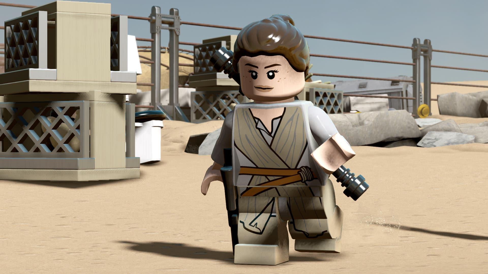 lego-star-wars-force-awakens-rey