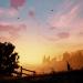 Lifeless llegará este mismo mes al early access de Steam