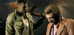 2K Games nos muestra Mafia III a través de nuevas imágenes
