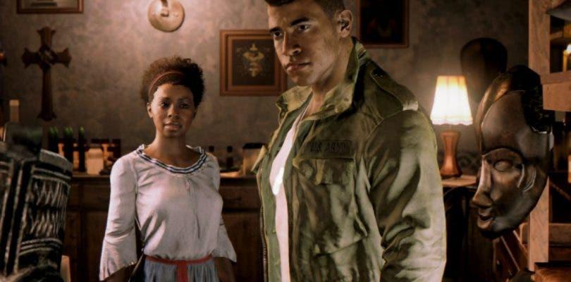 Mafia III se luce en 20 minutos de nuevo gameplay