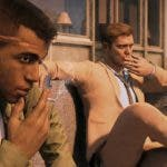 "Ya disponible el DLC ""Apoyo Familiar"" en Mafia III"