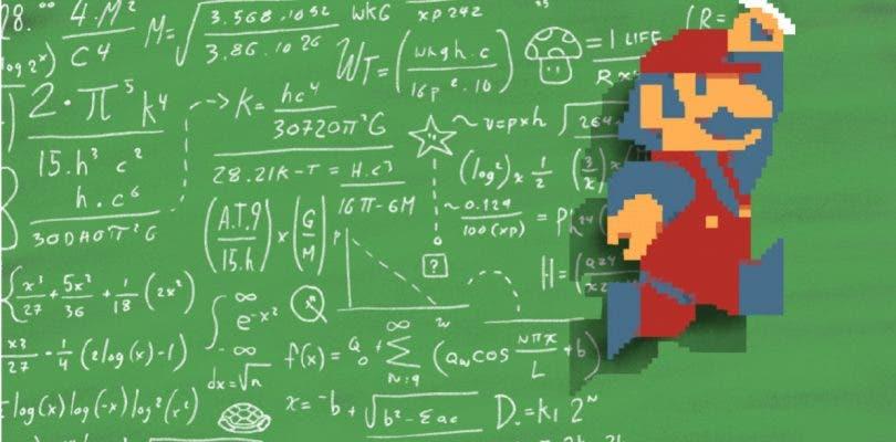 Los gamers son tan listos como Stephen Hawking