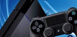 Todo lo que sabemos hasta el momento de PlayStation 4 Neo