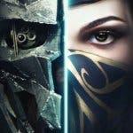 Ya podemos ver Dishonored 2 en acción por primera vez