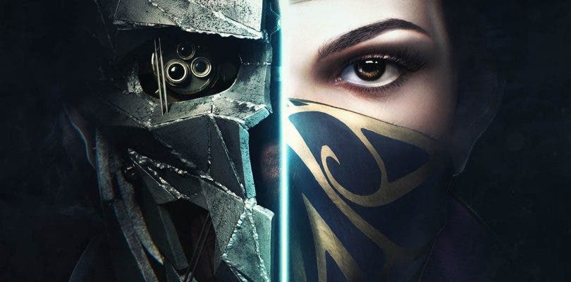 Arkane nos explica las similitudes entre Dishonored 2 y Prey