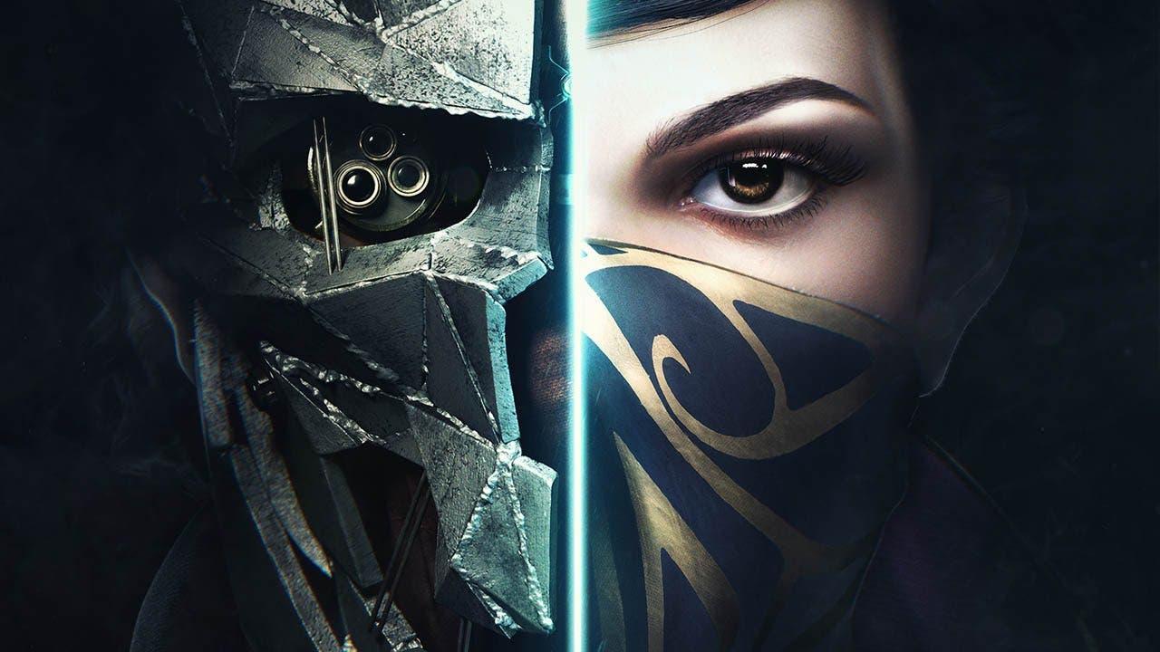 Imagen de Análisis Dishonored 2