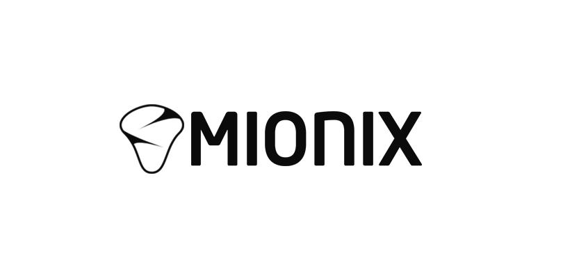 Probamos la gama alta en periféricos de la marca Mionix