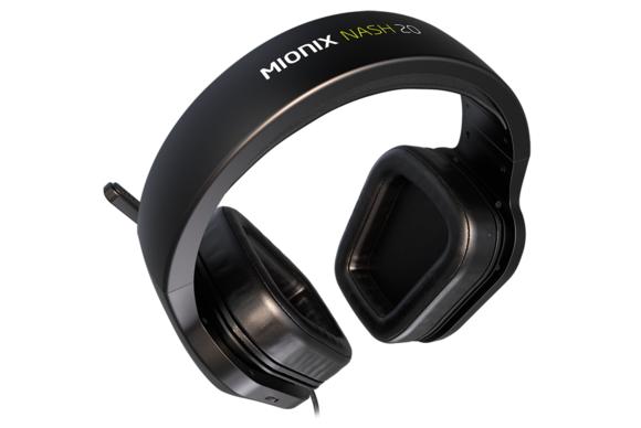 mionix-cascos-1