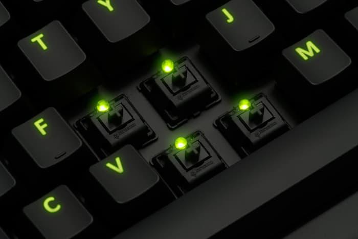 mionix-teclado-3