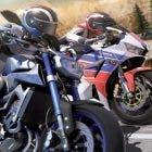 Moto Racer 4 anuncia su fecha de lanzamiento para Nintendo Switch
