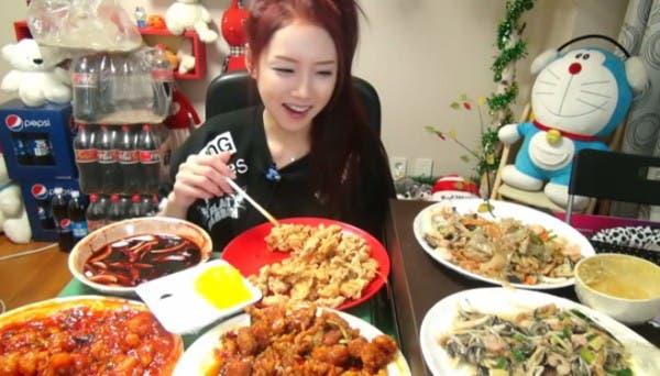 mukbang_korea_snap_1-600x342
