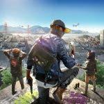 Ubisoft habla de las bajas reservas de Watch Dogs 2