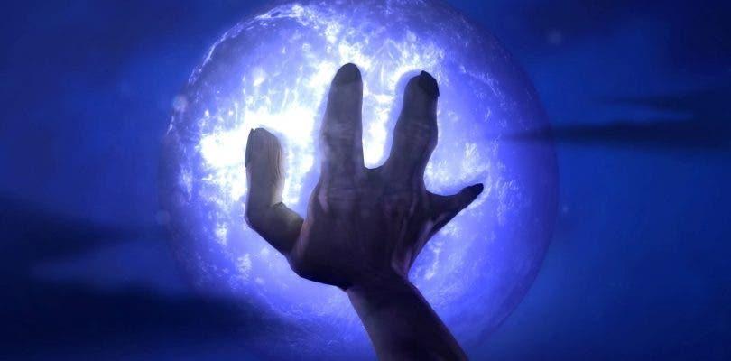 Oddworld: Soulstorm se rodea de misterio