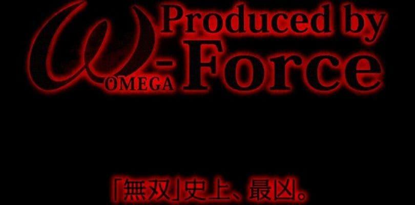 Omega Force y Koei Tecmo mostrarán su juego secreto muy pronto