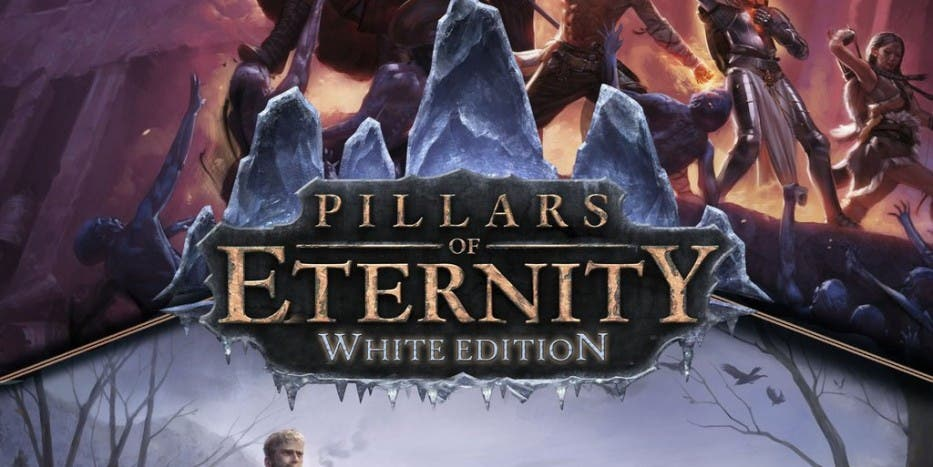 pillars-of-eternity-white-edition