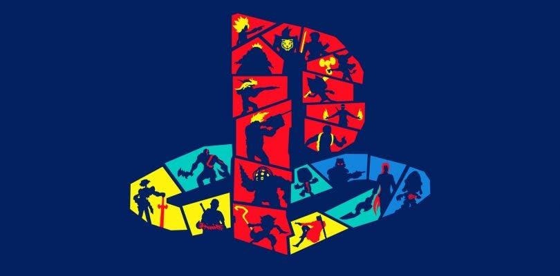 Se filtran documentos secretos de PlayStation Neo
