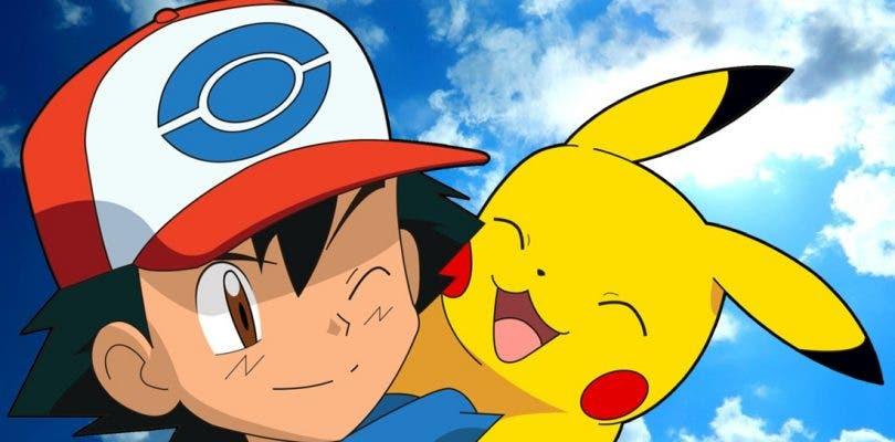 Mañana se retransmitirá un nuevo Pokémon Direct