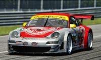 Porsche se une a Assetto Corsa en forma de DLC