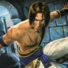 Ubisoft regala Prince of Persia: Las Arenas del Tiempo para PC