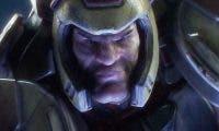 Quake Champions desvela los detalles de su próxima actualización