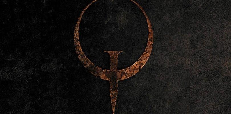 Quake Champions podría llegar a ser free to play