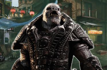 El nuevo modo de Killer Instinct, Shadow Lords, ya está disponible