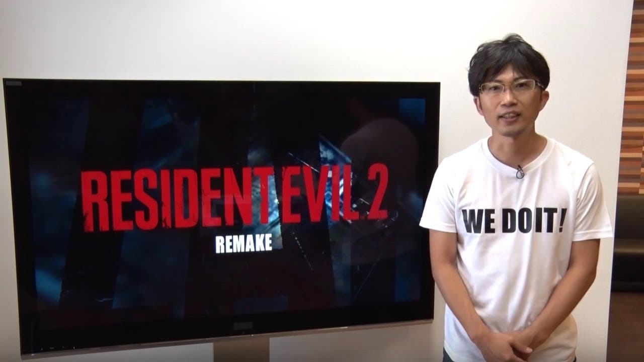 re2_remake_announce