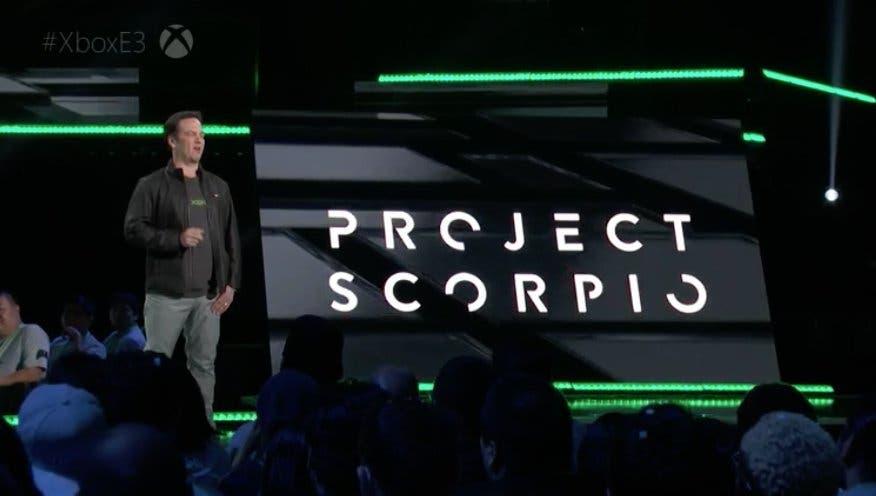 scorpio-project