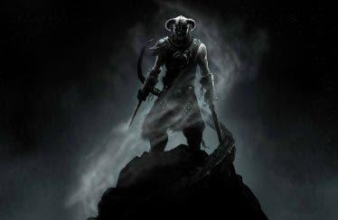 Bethesda anuncia la remasterización de Skyrim