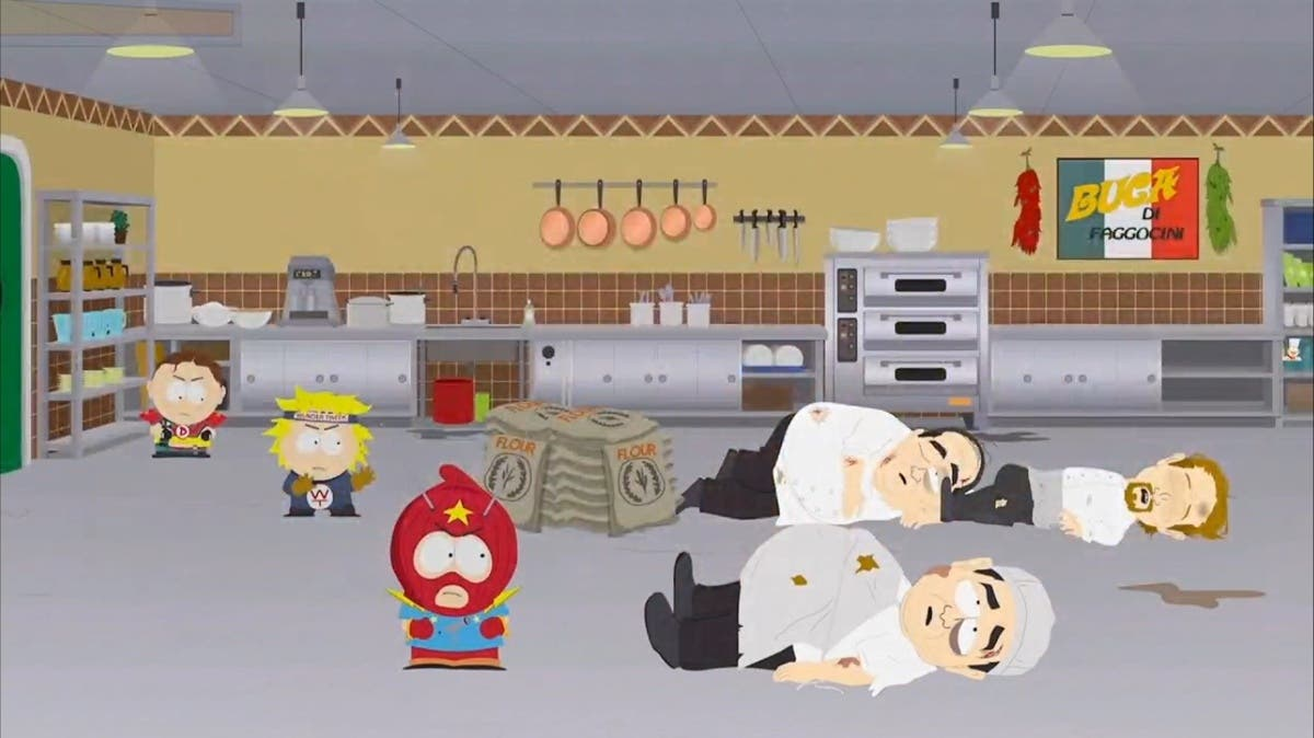 south-park-gameplay
