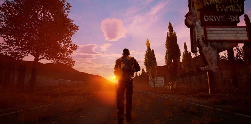 State of Decay 2 contará con contenido post lanzamiento