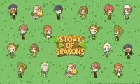Story of Seasons podría llegar a las consolas de sobremesa
