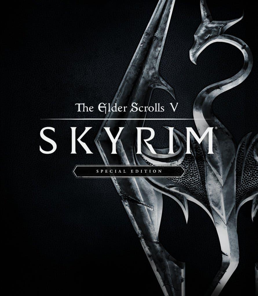 the elder of scroll skyrim (10)