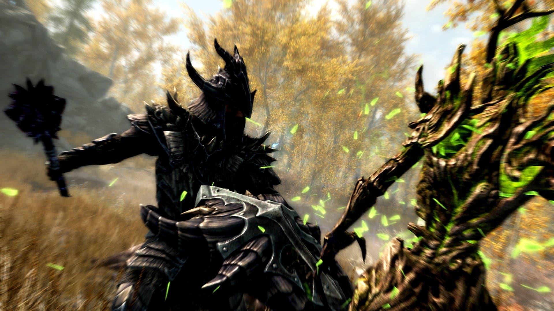 the elder of scroll skyrim (9)