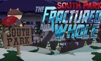 South Park: Retaguardia en Peligro será más complicado dependiendo del tono de piel escogido