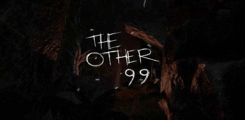 The Other 99 llegará a principios de julio