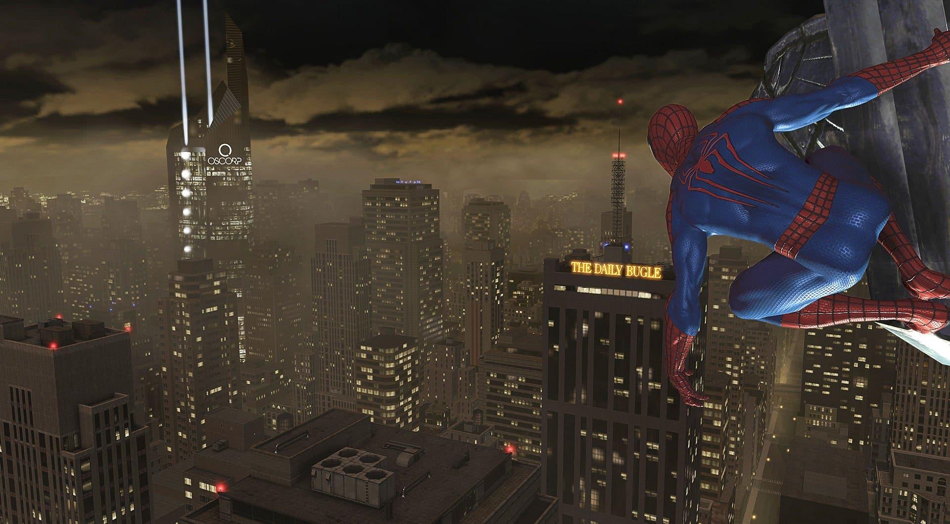 the_amazing_spiderman_2-2492629