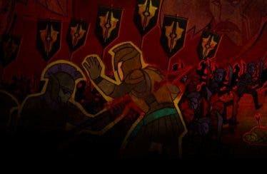 Obsidian Entertainment deja ver Tiranny durante la PC Gaming Show