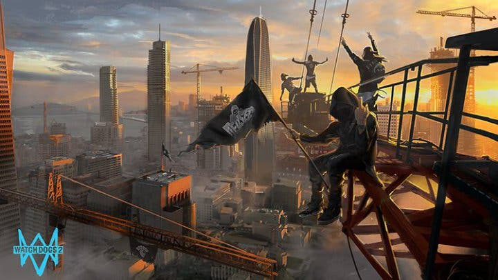 watch-dogs-2-build