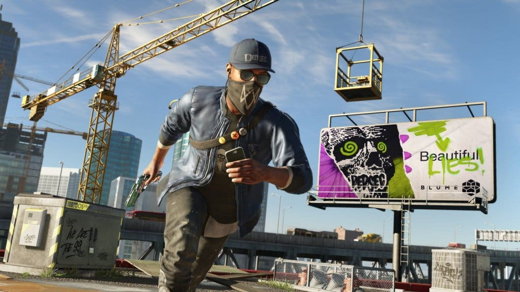 watch_dogs_2-3412906