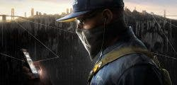 Gratis para PS4 la misión exclusiva por reserva de Watch Dogs 2