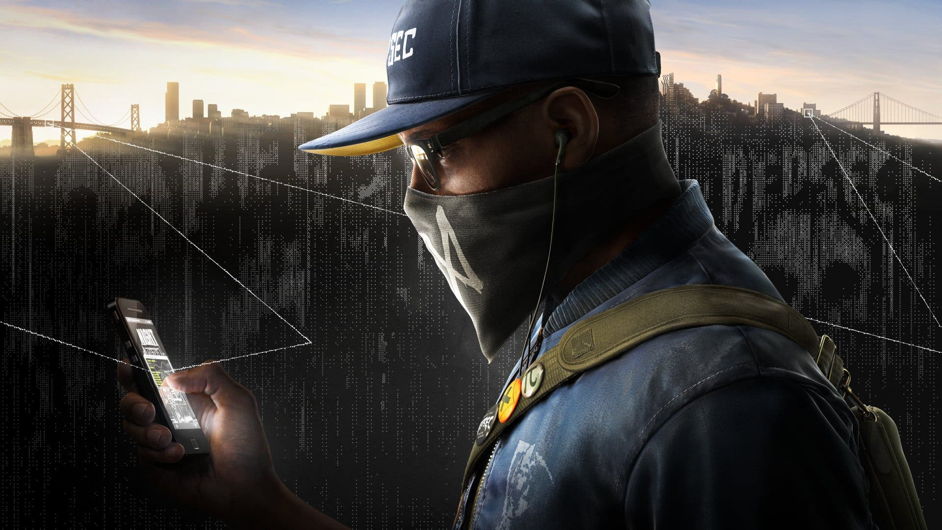 watch_dogs_2-3412910