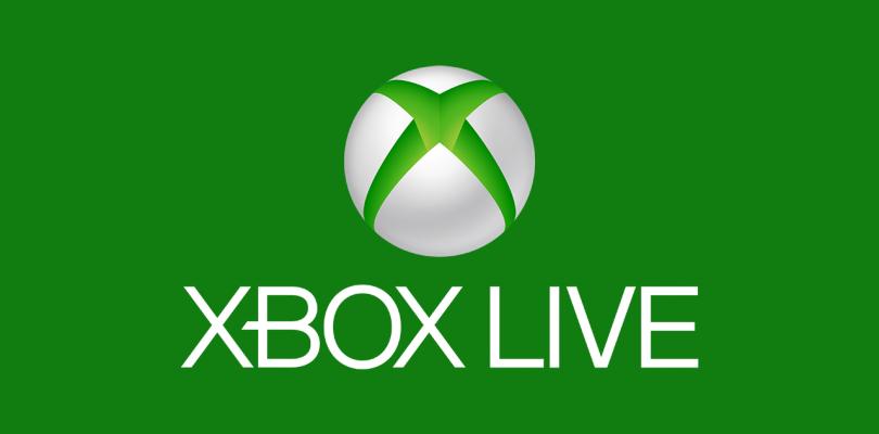 Xbox Live sería más fiable que PlayStation Network