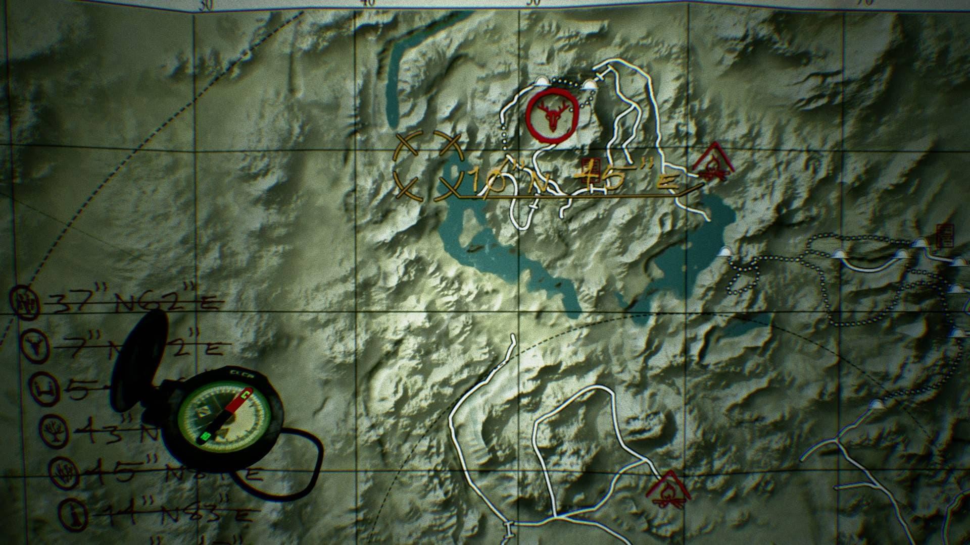 kholat-map-ps4