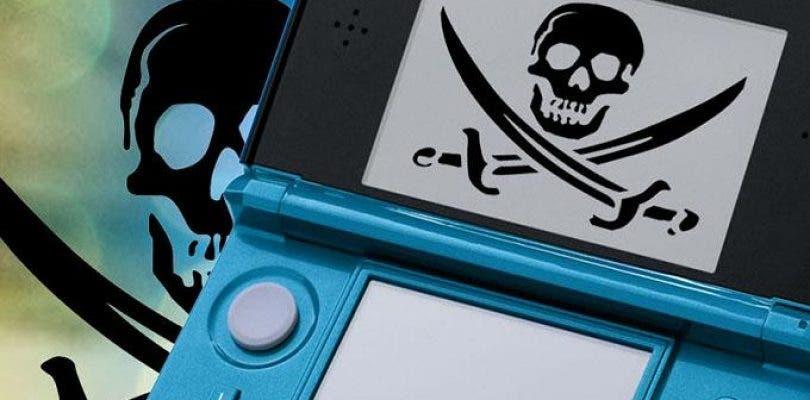 Nintendo recompensará a los que encuentren vulnerabilidades en 3DS