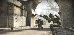 Vuelven los graffitis a Counter Strike: Global Offensive